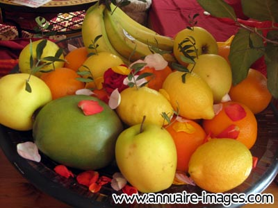 Photo ou image gratuite de coupe de fruits - Jeux ou on coupe des fruits ...