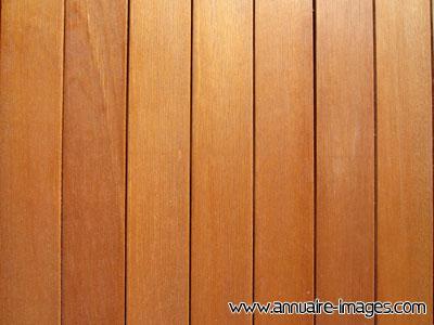 Photo ou image gratuite de planches bois exotiques - Planche bois exotique ...